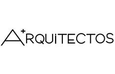 A+ Arquitectos