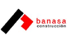 Banasa Construcción
