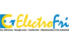 Electrofri