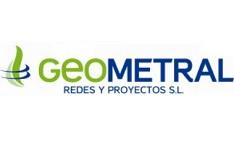 Geometral