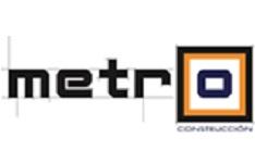 Metro Construcción
