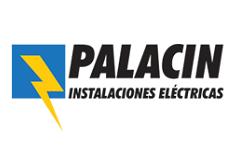Instalaciones Eléctricas Palacín