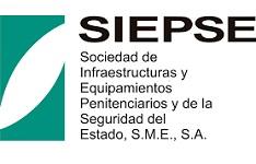 SIEPSE
