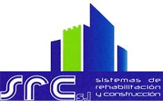 SRC Sistema de rehabilitación y construcción