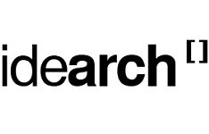 idearch[]