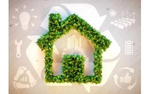 El Gobierno actualiza la Estrategia para la rehabilitación energética en el sector de la edificación